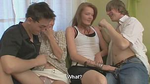 tenåring sexy petite kåt puling