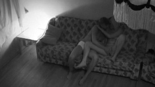 ridning kuk kåt sofa pornostjerne