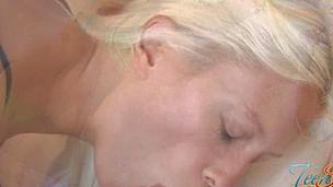 sexy ridning nytelse våt kjønn
