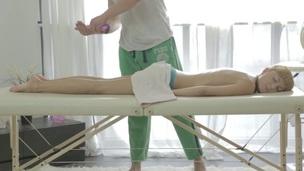 tenåring hardcore blowjob amatør massasje